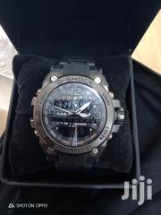 G-shock Ceramic Waterproof Watch | Watches for sale in Mombasa, Tononoka