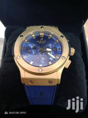Hublot Men Watch | Watches for sale in Mombasa, Tononoka