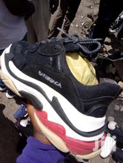 Balenciaga Shoes For Sale   Shoes for sale in Nairobi, Kilimani