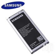 Battery For Samsung S5   Accessories for Mobile Phones & Tablets for sale in Nairobi, Nairobi Central