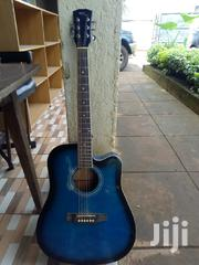 Semi Acoustic Guitar | Musical Instruments & Gear for sale in Nairobi, Ngando