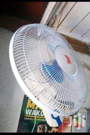 Wall Fans/Cealing Fan | Home Appliances for sale in Nairobi, Nairobi Central
