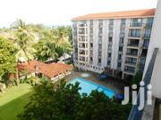 2 Bedroom Sea View Holiday Apartment On Sale At Prime Area North Coast | Houses & Apartments For Sale for sale in Mombasa, Bamburi