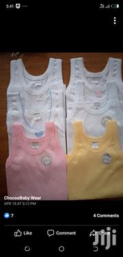 Quality Baby Vest | Baby & Child Care for sale in Nairobi, Utawala