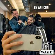 Wahl Icon Machine | Tools & Accessories for sale in Nairobi, Nairobi Central