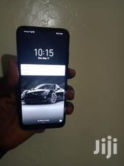 Huawei Y6 32 GB Black | Mobile Phones for sale in Kiambu, Ruiru