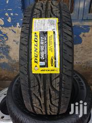 235/65/17 Dunlop | Vehicle Parts & Accessories for sale in Nairobi, Nairobi Central