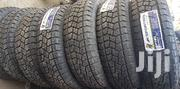 215/70/16 Sportark Tyres   Vehicle Parts & Accessories for sale in Nairobi, Nairobi Central