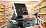 Restaurants, Hotels and Clubs Point of Sale Systems. | Computer & IT Services for sale in Nairobi, Nairobi Central