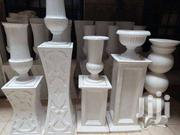 Walkway Pillars For Sale And Hire   Party, Catering & Event Services for sale in Nairobi, Roysambu