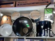 Gemini Drumset | Musical Instruments & Gear for sale in Nairobi, Nairobi Central