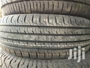 225/65 R17 Achilles H/T Made In Indonesia | Vehicle Parts & Accessories for sale in Nairobi, Nairobi Central