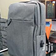 Laptop Bags | Computer Accessories  for sale in Nairobi, Nairobi Central