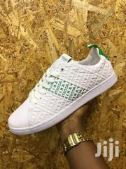 Lacoste Shoes | Shoes for sale in Nairobi, Woodley/Kenyatta Golf Course
