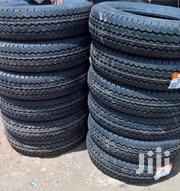 195R15 Maxxis Tyres   Vehicle Parts & Accessories for sale in Nairobi, Ngara