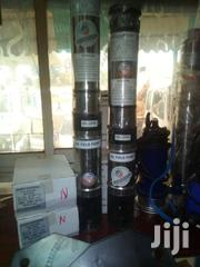 Submersible Pump 45m Hd | Plumbing & Water Supply for sale in Kiambu, Hospital (Thika)