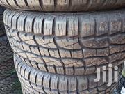 265/70 R16 Linglong A/T | Vehicle Parts & Accessories for sale in Nairobi, Nairobi Central