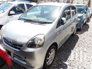 Daihatsu Mira 2011 Gray | Cars for sale in Mombasa, Shimanzi/Ganjoni