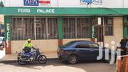Restaurant For Sale.   Commercial Property For Sale for sale in Kiambu, Thika