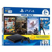 Ps4 1tb Pro | Video Game Consoles for sale in Nairobi, Nairobi Central