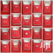 Silver Toe Rings | Jewelry for sale in Nairobi, Nairobi Central