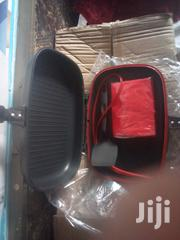 Double Grill Dessin Pans Available | Kitchen & Dining for sale in Nairobi, Mountain View
