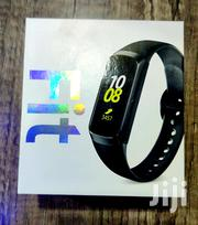 Samsung Galaxy Fit | Smart Watches & Trackers for sale in Nairobi, Nairobi Central
