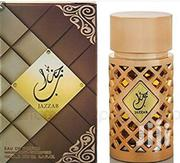 Arabian Perfume Unisex Spray 100 Ml | Fragrance for sale in Mombasa, Mkomani