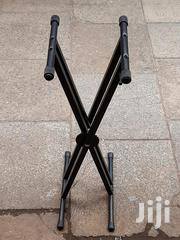 Keyboard Stand | Musical Instruments & Gear for sale in Nairobi, Nairobi Central