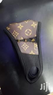 LV Face Masks | Clothing Accessories for sale in Nairobi, Ngara