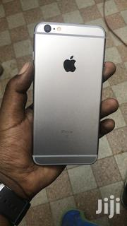 Apple iPhone 6s 64 GB Gray | Mobile Phones for sale in Nairobi, Nairobi Central