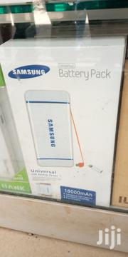 18000mah Samsung Power Bank. | Accessories for Mobile Phones & Tablets for sale in Nairobi, Nairobi Central