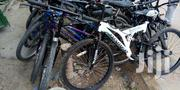 Ex-Uk Bicycles | Sports Equipment for sale in Mombasa, Majengo