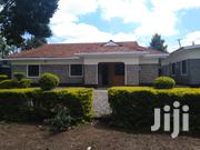 An Elegant 3 Bedroom Master Ensuite Bungalow With A Sq On A 1/4 Acre.   Houses & Apartments For Rent for sale in Kajiado, Ongata Rongai
