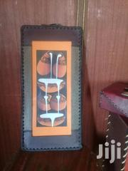 Leather Framed Wall Hanging Painting | Home Accessories for sale in Mombasa, Tononoka
