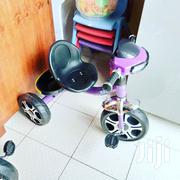Tricycle Musical | Toys for sale in Nairobi, Umoja II