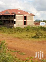 Commercial Plot At Salama Town Off Mombasa Road 100 By 100 | Land & Plots For Sale for sale in Makueni, Kiima Kiu/Kalanzoni