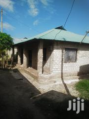 Swahili House | Houses & Apartments For Sale for sale in Mombasa, Likoni