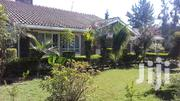 Well Furnished Guest Houses | Short Let for sale in Kajiado, Ongata Rongai