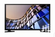 Skyview Smart Digital Full HD LED TV 32 INCH | TV & DVD Equipment for sale in Nairobi, Nairobi Central