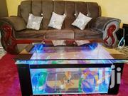 4ft Coffee Table Aquarium. | Fish for sale in Nairobi, Nairobi Central