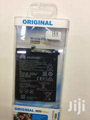 Y5 Battery   Accessories for Mobile Phones & Tablets for sale in Nairobi, Nairobi Central