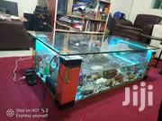 4ft Long Coffee Table Aquarium. | Fish for sale in Nairobi, Nairobi Central