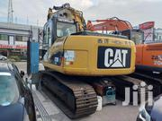 Cat Excavator | Heavy Equipment for sale in Mombasa, Shimanzi/Ganjoni