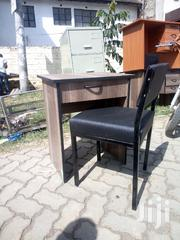 Study Chair Desk | Children's Furniture for sale in Nairobi, Nairobi Central