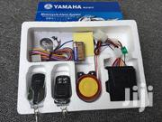 12V Motorcycle Anti-theft Security Alarm System Remote Control Motorb   Vehicle Parts & Accessories for sale in Nairobi, Nairobi Central