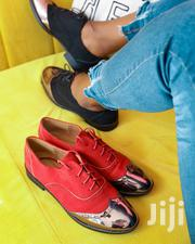 Ladies Brogues | Shoes for sale in Nairobi, Kilimani