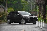 Volkswagen Golf 2013 | Cars for sale in Nairobi, Parklands/Highridge