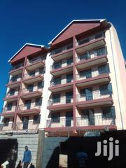 New And Modern One Bedroom Ongata Rongai Near Masaai Mall To Let | Houses & Apartments For Rent for sale in Kajiado, Ongata Rongai