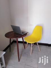 Table And Chair | Furniture for sale in Nairobi, Nairobi Central